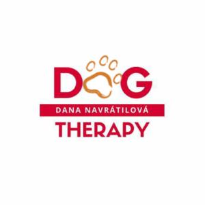 Dana Navrátilová